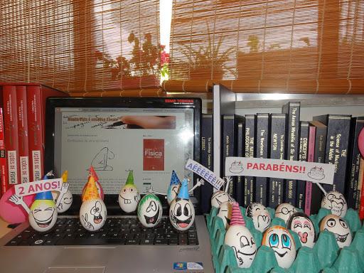 ovos  Minha Vida é um Blog Aberto