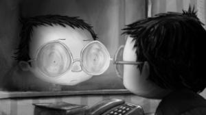 óculos3