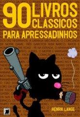90_livros_classicos_para_apressadinhos_1288454262b