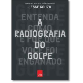 a-radio