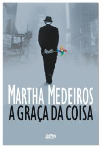 A_graca_da_coisa
