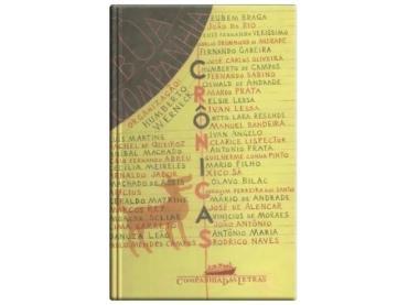 boa-companhia-cronicascompanhia-das-letras-084605200
