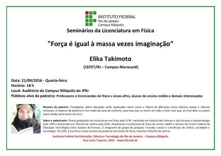 cartaz_seminario_elika_cefet_seminario-lf-21092016