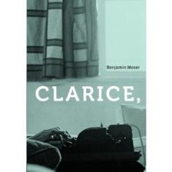 clarice-benjamin-moser-8575038443_300x300-PU6eb74264_1