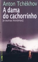 dama_do_cachorrinho__a_9788525418579_9788525406897_m