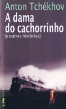 dama_do_cachorrinho__a_9788525418579_9788525406897_m