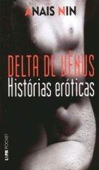 DELTA_DE_VENUS_1231473468P