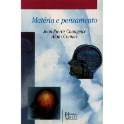 livro-materia-e-pensamento-jean-pierre-changeux-e-alain-connes_0