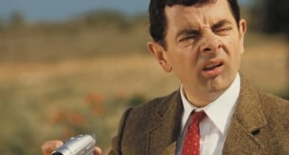 Mr-Bean-s-holiday-mr-bean-28500295-1366-738
