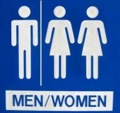 banheiro_mulheres