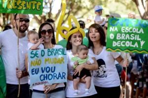 manifestação-das-crianças-Marcello-Casal-Jr-ABr