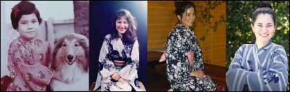 Lk kimono1-horz.jpg