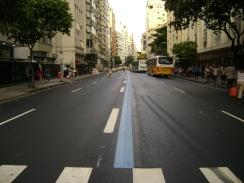 Avenida_Nossa_Senhora_de_Copacabana_(1)