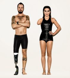 somos-todos-paralimpicos-cleo-pires-paulo-vilhena-paralimpiadas-blog-gkpb