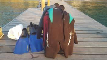 roupa-de-mergulho