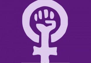 logo-marcha-feminista
