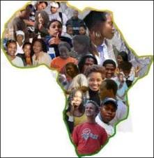 africa_ii_02