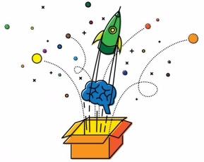 foguete-sair-uma-caixa_1025-871.jpg