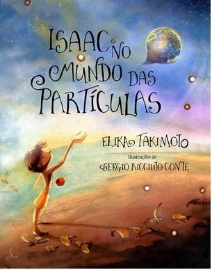 issac (1)